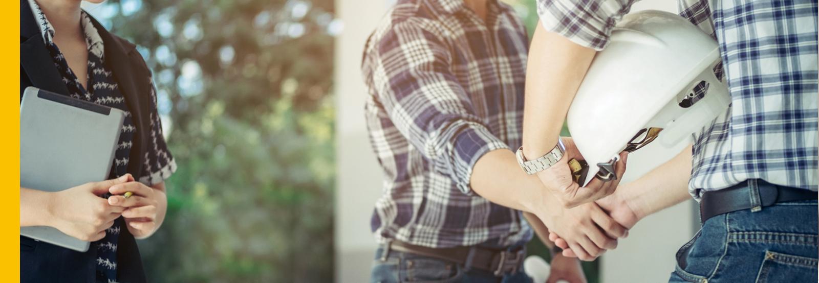 10 beneficios de usar Bodega Mobile en tu empresa