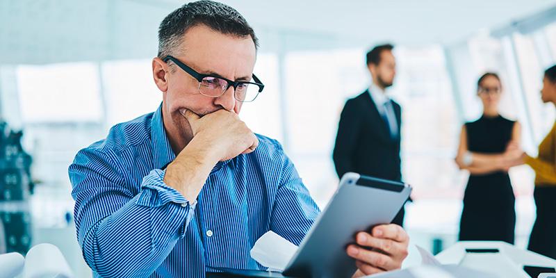 Los tres errores más comunes en el proceso de pago a proveedores