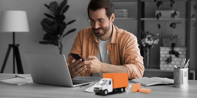 ¿Por qué digitalizar el proceso de pago a proveedores?